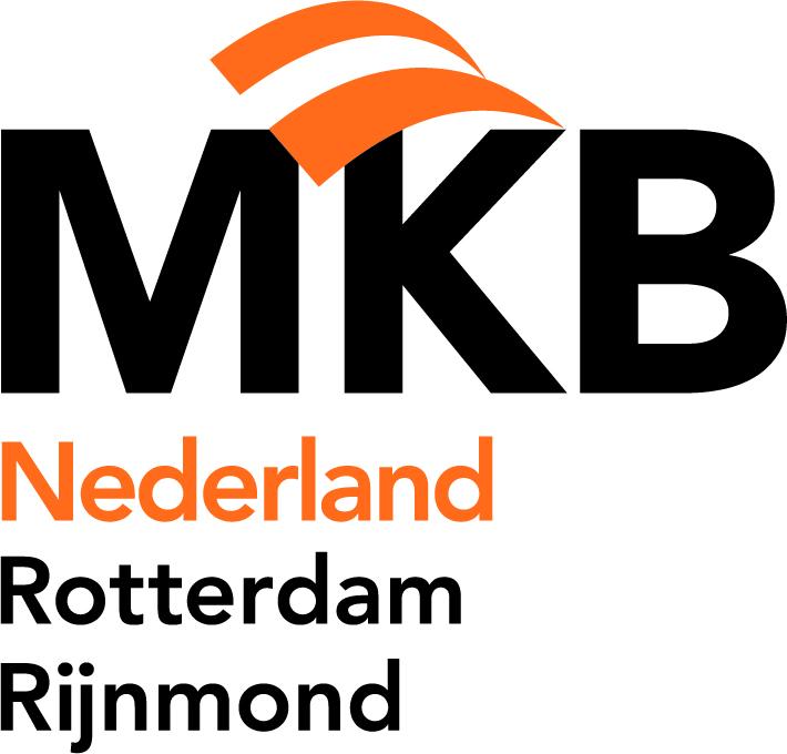 MKB Helpdesk